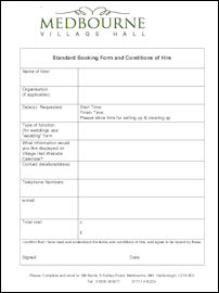 Booking forms thecheapjerseys Choice Image